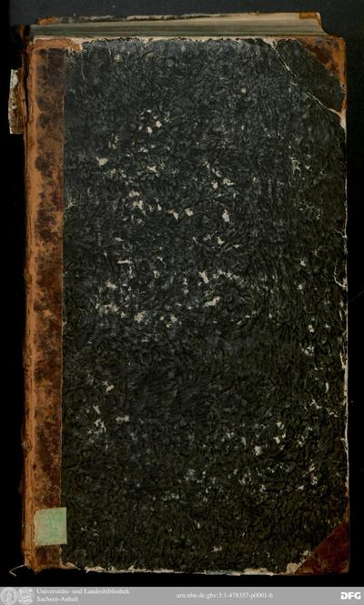 Bey dem bethränten Grabe Der weyland Wohl-Edlen ... Frauen Henrietten Sophien Gebohrner Schrammin, Des ... Johann Philipp Dörings, Beyder Rechten fürnehmen Licentiati ... Ehe-Liebsten Solte Als am 24. Febr. Anno 1706....