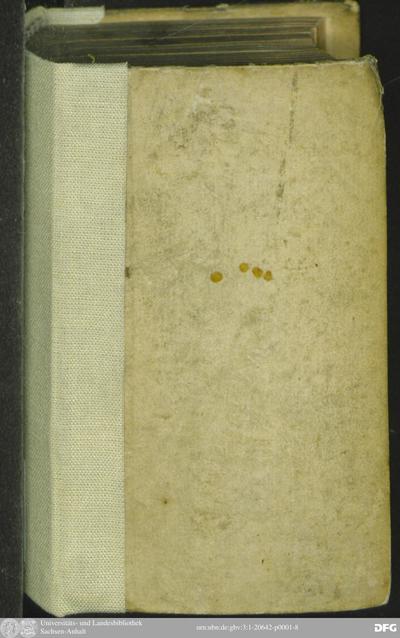 M. Balthasaris Mentzeri, Matheseos, in Alma Ludoviciana, Professoris Publici, Compendium Geographicum