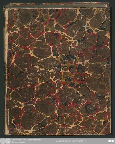 Nobilium Quaestionum Ethicarum Decas VII. De Liberalitate Et Magnificentia