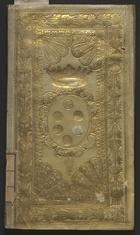 Il Sidonio ouuero il raro esempio di costanza, e fede, drama per musica dedicato dagli Accademici del Casino al serenissimo principe Franc. Maria di Toscana protettore