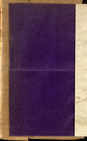 Ungarischer Oder Dacianischer Simplicissimus, Vorstellend Seinen wunderlichen Lebens-Lauff, Und Sonderliche Begebenheiten gethaner Räisen