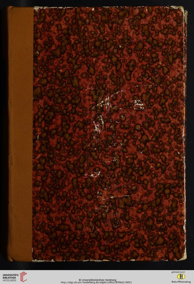 Sammlung der griechischen Dialekt-Inschriften: Epirus, Akarnanien, Altolien, Aenianen, Phthiotis, Lokris, Phokis, Dodona, Achaia und seine Colonien, Delphi - 1899