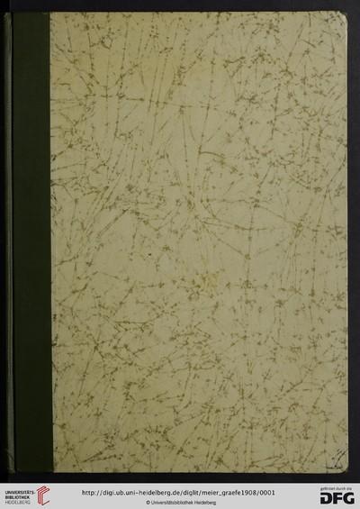 Image from object titled La collection Cheramy: catalogue raisonné précédé d'études sur les maîtres principaux de la collection