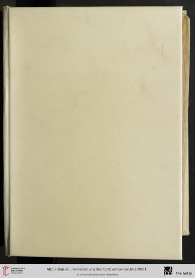 Venetia Citta Nobilissima, Et Singolare: Descritta in XIIII. Libri
