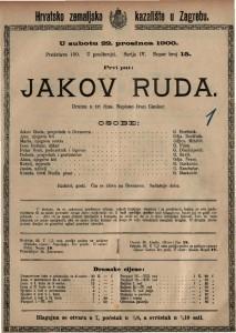 Jakov Ruda