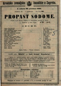 Propast Sodome