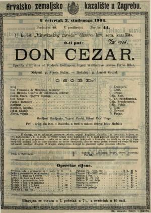 Don Cezar