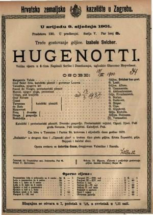 Hugenotti