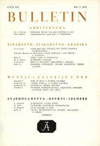 God. 7(1959), Br. 3