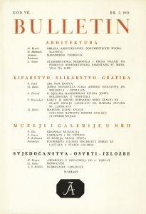 God. 7(1959), Br. 2