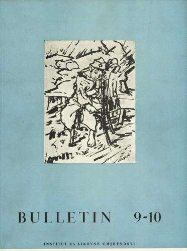 God. 4(1956), Br. 9-10