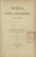 Historya Polska