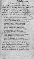 Listy do Emilii o mitologii. T. 1-2
