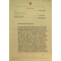Brief von Glaser, Ernst an Thirring, Hans (Wien, 1958-07-30)