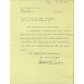 Brief von Rubin, Marcel an Thirring, Hans (Wien, 1949-03-25)