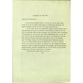 Brief von Thirring, Hans an Fischer, Ernst (Kitzbühel, 1949-04-13)