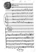 [Le journal de printemps : consistant en airs, et balets à 5 parties, et les trompettes à plaisir... oeuvre première / Johann Caspar Ferdinand Fischer]