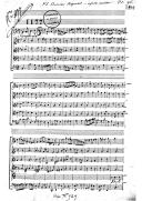 Ps. Dominus Regnavit-insulae multae. Ps. 96