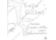 Yvette Guilbert / texte de Gustave Geffroy ; orné par H. de Toulouse-Lautrec