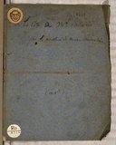 Lettre à Monsieur Paesiello... par les amateurs de la Musique dramatique...