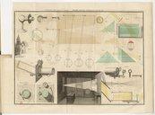 Physique du monde ,... par M. le baron de Marivetz et par M. Goussier...