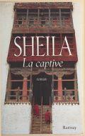 La captive / Sheila