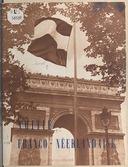 Amitié franco-néerlandaise [extraits de discours prononcés par M. Vincent Auriol et la reine Juliana à l'occasion de la visite en France de S. M. la reine et du prince des Pays-Bas, 23-26 mai 1950]