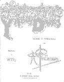Y a des dames : album en couleurs / par A. Guillaume ; préface de Willy