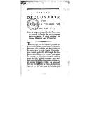 Grande découverte d'un affreux complot des Jacobins, pour se venger et intimider les patriotes, en mettant à l'ordre du jour la terreur des assassinats, & pour soulever les braves habitans des faubourgs ([Reprod.]) /...