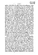 Rapport et projet de décret concernant le paiement des troupes & leur traitement pendant la campagne ([Reprod.]) / présentés à l'Assemblée nationale au nom du Comité militaire ; par M. Blanchard,... le 29 mai 1792 ; impr....
