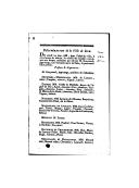 Délibération de la ville de Die : du mardi 24 juin 1788... ([Reprod.])