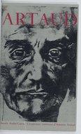L'expérience intérieure d'Antonin Artaud : avec trois lettres et un autoportrait... / Danièle André-Carraz