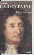 La Fontaine / Roger Duchêne