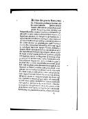 Pragmatica sanctio ([Reprod.]) / [Charles VII]