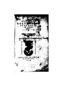 De re rustica libri XII ; ejusdem De arboribus liber, separatus ab aliis ([Reprod.])