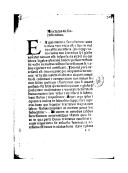 De successionibus ab intestato ([Reprod.]) / [Cinus Pistoriensis]
