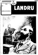Landru / Arthur Bernède