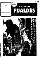 L'affaire Fualdès / Arthur Bernède