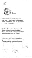La gloire / [signé : Moyse Alcan]