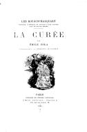 La curée / par Émile Zola ; compositions de Georges Jeanniot