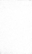 (Circulaire... aux instituteurs de l'arrondissement de Beaune, pour leur communiquer des circulaires relatives au 2 décembre et commençant par ces mots :) Beaune, le 10 décembre 1851, Monsieur l'instituteur, j'ai l'honneur...
