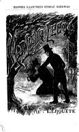 Monsieur Lecoq / par Émile Gaboriau
