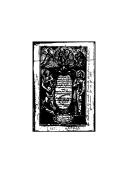 Observations diverses sur la stérilité, perte de fruicts, foecondité, accouchements, et maladies des femmes et enfants nouveaux naiz amplement traittées heureusement praticquées ([Reprod.]) / par L. Bourgeois,...