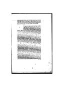 De animalibus ([Reprod.]) / Aristotelis ; [Theodori Gazae interprete]