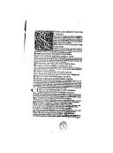Tribere clericulis paro doctrinale novalis ([Reprod.]) / [Alexandre de Villedieu] ; [cum commentarii Ludovicus de Guaschi]