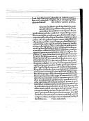 De cultu hortorum liber XI : quem Publius Virgilius Maro in georgicis posterisedem dimisit ([Reprod.]) / [Julii Pomponii Fortunati interpretatio]
