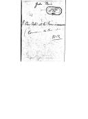 L'Au-delà et les forces inconnues : opinion de l'élite sur le mystère / par Jules Bois ; lettre-préf. de Jean Izoulet,...