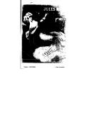 """L'amour doux et cruel ; A propos de l'homme qui a volé """"la Joconde"""" ; L'auto rouge (2e éd.) / Jules Bois"""