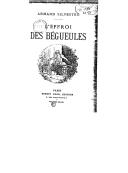 L'effroi des bégueules / Armand Silvestre