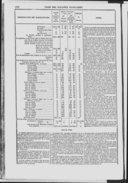 Annuaire général du commerce, de l'industrie, de la magistrature et de l'administration : ou almanach des 500.000 adresses de Paris, des départements et des pays étrangers
